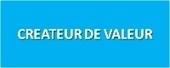 Formation sur le thème : La gestion des conflits organisationnels (18-19 Juin 20 | E-learning (Cattiaut, Renaux, Willot) | Scoop.it