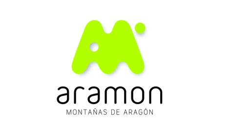 Les stations de Cerler, Formigal et Panticosa (Groupe Aramon) lancent la GARANTIE BEAU TEMPS | World tourism | Scoop.it