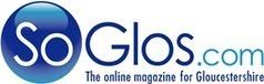 Chedworth Roman Villa reopens after £3m refurbishment - SoGlos.com | mosaics | Scoop.it