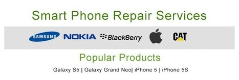 Mobile Repair is Better Than Recycling..!!! | Mobile Technology | Scoop.it