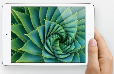The ugly truth: Apple vs. PC design - CNET | Apple | Scoop.it