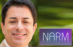 NARM's Donio: 20 Years Of Music Retail Upheaval & Next Shift From Sales To Streaming [VIDEO] - hypebot | MUSIC:ENTER | Scoop.it