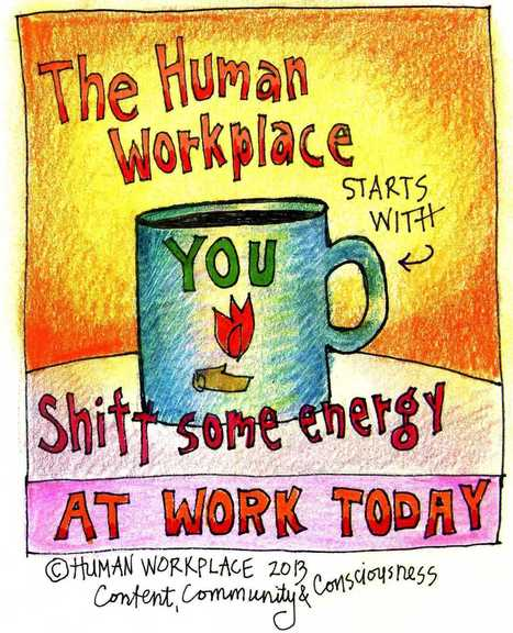 Downloadable Catalog: Partner with Human Workplace Brochure - Human Workplace | Human Workplace | Scoop.it