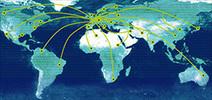 Export : la filière se mobilise au Midem | MusIndustries | Scoop.it