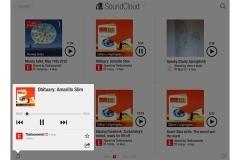 Now Flipboard Does Audio, Too | Techland | TIME.com | Veille - développement radio | Scoop.it