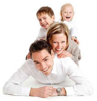 Reston Orthodontist - Stang Family Orthodontics | Business | Scoop.it