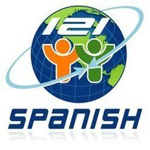 9 Flexible Spanish Learning Tools for your Online and Offline Existence | Technology and language learning | Scoop.it