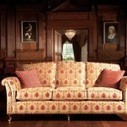 Did you know that sofas started as benches? | interior design | Scoop.it