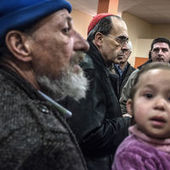 Un fichier illégal sur les Roms fait scandale en Suède   Shabba's news   Scoop.it