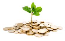 You don't have a revenue model? You're done   sustainable innovation   Scoop.it