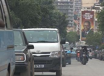 Angola-Portugal: la fin d'une relation privilégiée?   Relations internationales   Scoop.it
