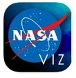 12 NASA Apps for Students to Learn about Space ~ Educational Technology and Mobile Learning | iPads in Education | Scoop.it