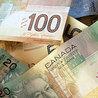 Making Sense of Money