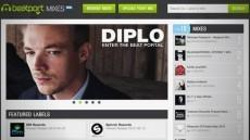 Beatport Launches Mixes: Sell Your Mixes Legitimately | DJing | Scoop.it