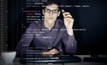 How To Become A Freelance Web Developer | Freelance Web Development | Scoop.it