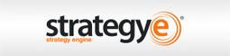 Arriva Strategye, strategie di comunicazione in un click - Mediatica | Beezer | Scoop.it