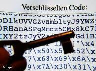 Amid Calls for 'Less Democracy,' German Security Agencies Caught ... | Phone spy app with  copy9 | Scoop.it