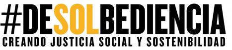 #DESOLBEDIENCIA | Espacio socioambiental | Scoop.it