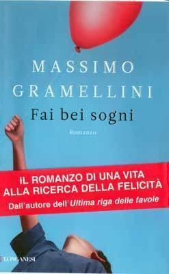 adoroGramellini | ma, davvero, davvero? | Scoop.it