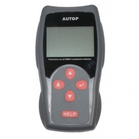 S610 OBD2/EOBD2 K+CAN Scanner on Sale - US$36.99 | Wholesale price S610 EOBD2 K+CAN Scanner from cnautotool | Scoop.it