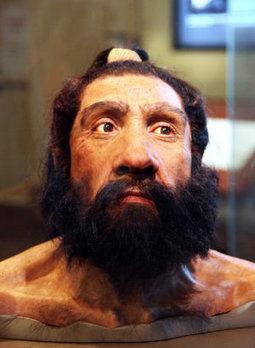 Talking Neanderthals challenge the origins of speech | Sustain Our Earth | Scoop.it
