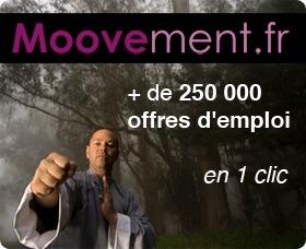 Lancement de IT Translation Investissement, nouveau fonds d ... | Management et projets collaboratifs | Scoop.it