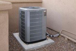 TLC Heating & Cooling is contractor in Denver, CO with wide experience   TLC Heating & Cooling   Scoop.it