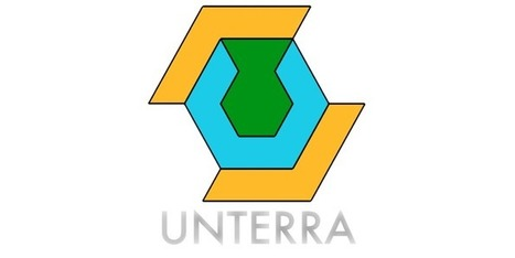 Unterra - Journal - A tool for writing:Scapple | Success For Writers: Work Hard & Make It Happen | Scoop.it