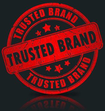 Confianza: un activo en riesgo | Marketing del Contacto | Scoop.it