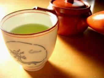 Tea trumps coffee for non-cardivascular mortality | KurzweilAI | eHealth | Scoop.it