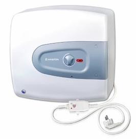 Nguyên lý hoạt động của thiết bị chống giật bình nóng lạnh ~ Sửa chữa bình nóng lạnh Ariston tại Hà Nội (04)3 758 9868 | suachuabinhnonglanhariston | Scoop.it