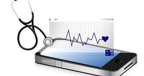 Careport Health centralise le suivi du patient, pour ses proches et les professionnels | Quantified Self : le patient se réapproprie sa santé ! | Scoop.it