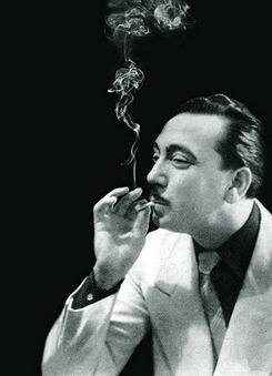 How Django Reinhardt Survived World War II » Sociological Images | WNMC Music | Scoop.it