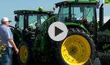 Now get John Deere Compact Tractors & Utility Vehicles | John Deere Dealers | Scoop.it