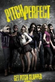 Pitch Perfect (2012) | Alrdy watched films | Scoop.it