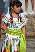Revolución Mexicana! Enjoy the Parade   The Joy of Mexico   Scoop.it