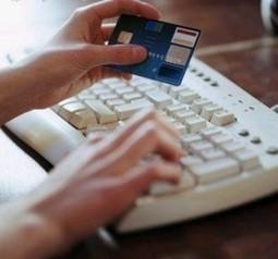 Come risparmiare sulle spese di conto corrente e dove conviene rivolgersi! | Bilancio Familiare | Scoop.it