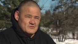 Native elders and spirituality denied to inmates in jail | AboriginalLinks LiensAutochtones | Scoop.it