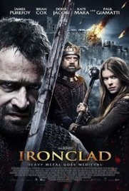 Watch Ironclad Online : Agia Streaming Movie HD | Agia Streaming Movie HD | Scoop.it