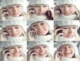 ¿Cuántas emociones somos capaces de expresar con la cara? | Educación emocional e inteligencias múltiples | Scoop.it