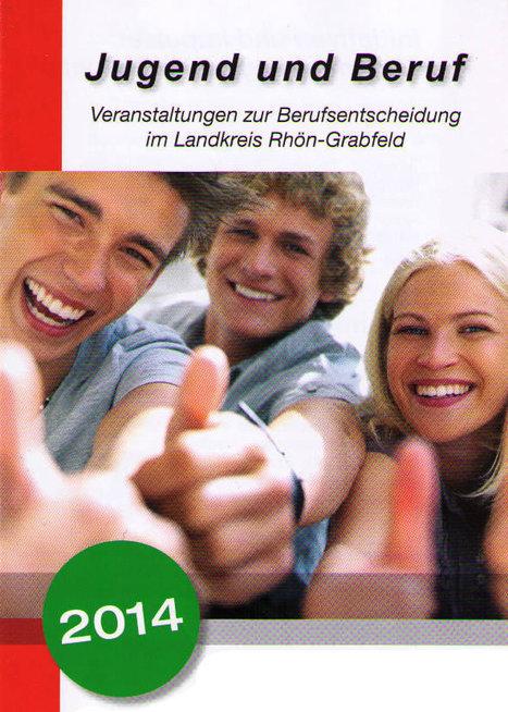 "17.05.2014 (10:00 bis 15:00 Uhr) Berufsinformationstag ""Jugend & Beruf"" an der Jakob-Preh-Schule | Jakob-Preh-Schule | Scoop.it"
