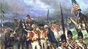 Revolutionary War: The Turning Point, 1777-1778 - American Memory Timeline- Classroom Presentation | Teacher Resources - Library of Congress | American Revolution | Scoop.it