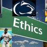 Sports Ethics BuckmanS