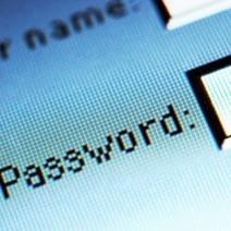 Pour tuer les mots de passe, Google mise sur le hardware   Libertés Numériques   Scoop.it