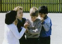 Como prevenir el bullying   Bullying   Scoop.it