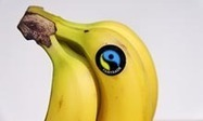UK consumers go bananas for Fairtrade | Global problems | Scoop.it