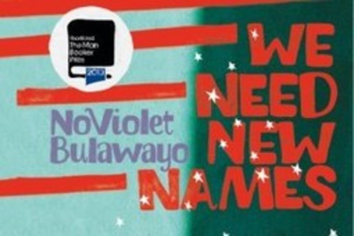 African Book Club: NoViolet Bulawayo's We Need New Names | ABC | Kiosque du monde : Afrique | Scoop.it