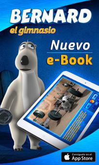 Animakids nueva plataforma española de IP   3D animation transmedia   Scoop.it