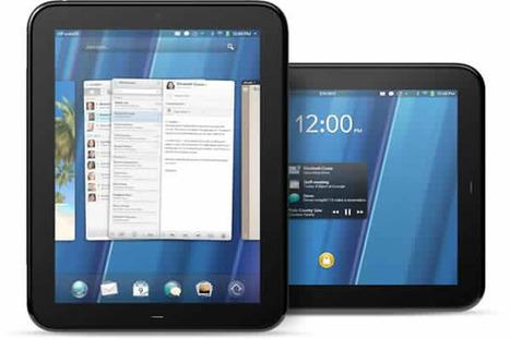 Tablets Taken To Court In Paperless Bid | Technoculture | Scoop.it