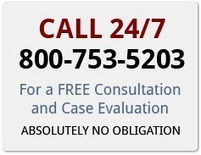 What You Need to Know About Your Legal Right | Personal Injury Lawyers in Florida | Scoop.it
